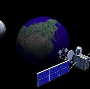 人工衛星の軌道はどうやって決まるのか