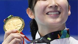 池江璃花子の現在の病状は?水泳への復帰時期はいつ?東京五輪は間に合う?