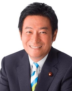 秋元司のプロフィール・経歴