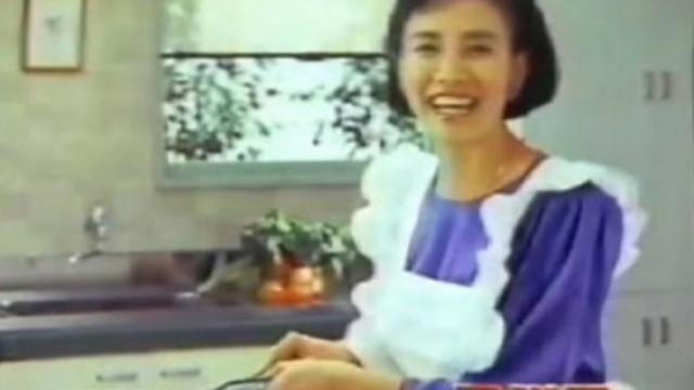 浅茅陽子のベジタリアン発言でエバラ焼き肉のタレCM降板