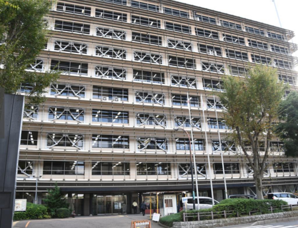 武蔵野音楽大学付属高校の場所は?
