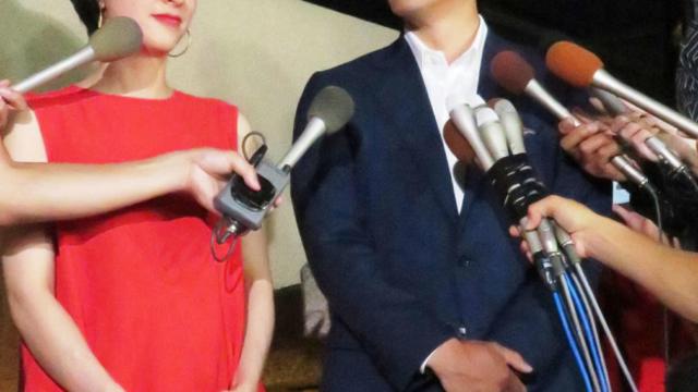 小泉進次郎が謝罪拒否で炎上|反省の反省の反省で意味不明ポエム発言