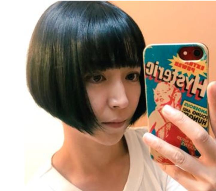 立川志らくさんの妻酒井莉加のツイッター不倫匂わせ画像についてのネットの反応は?