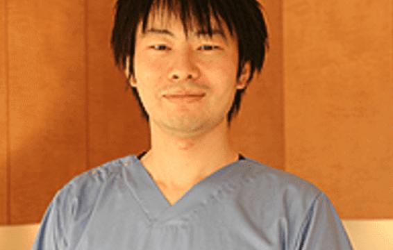 島弘光(小倉優子の夫)の経歴顔画像