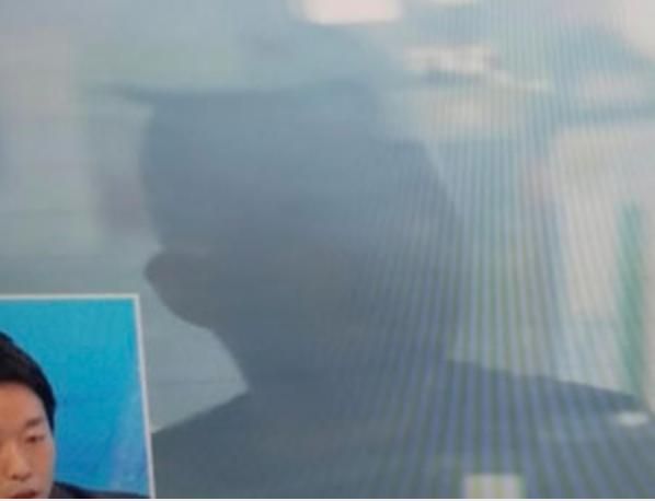 【顔画像】渡辺祐樹の経歴・プロフィールは?うなぎ屋立てこもり犯人