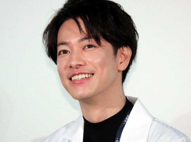 佐藤健の性格が良くなったけど、変わったきっかけは何?